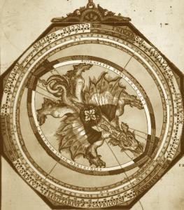 caputdraconis