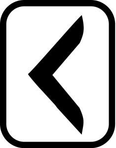 Кеназ