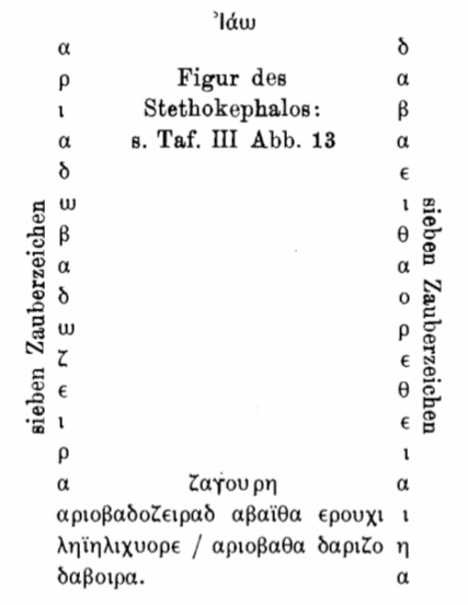 PGMXXXVI. 35-68-2