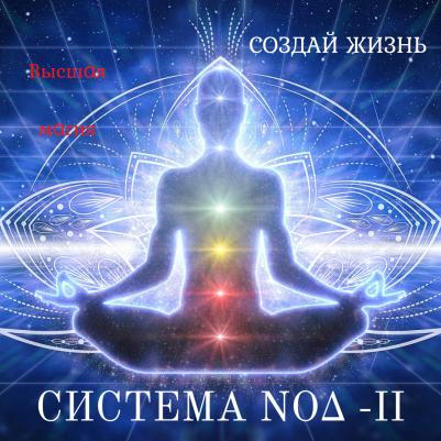 СИСТЕМА ΝΟΔ -Ι